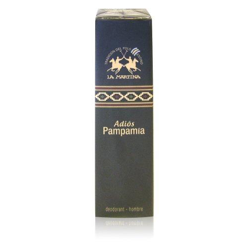 la-martina-addio-pampamia-homme-uomini-deodorante-spray-1er-pack-1-x-100-ml
