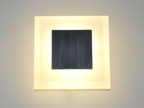 neu-led-wandlampe-wandleuchte-lampe-leuchte-3-watt-top-design-bueno-1-edel-neu