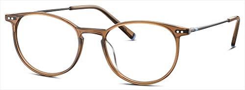 Humphrey's Kunststoff Brillenfassung 581066-68