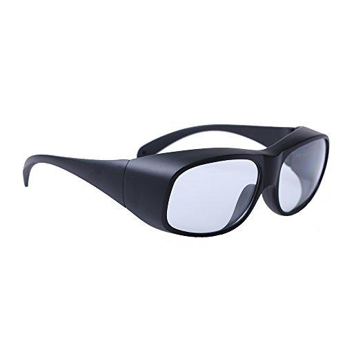 9000-11000nm DI LB3 - Gafas Seguridad láser protección
