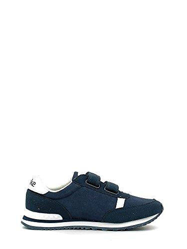 Blaike BS170003S Sneakers Bambino Blu 31