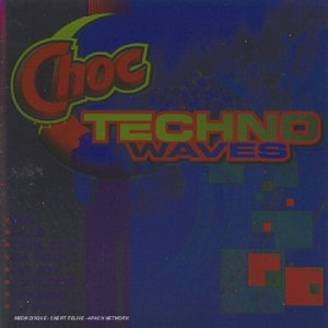 choc-techno-waves
