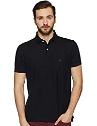 827742d76c1 Polo T Shirts For Men  Buy Polo T Shirts online at best prices in ...