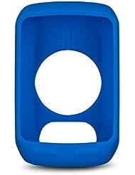 Garmin Edge 510 Schutzhülle, blau