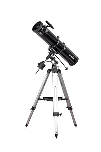 Télescope SkyWatcher Explorer 130/900 EQ2