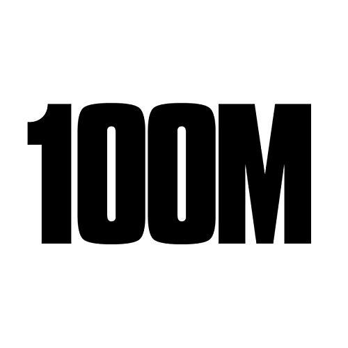 HATCHMATIC JOF Angelschnur Grün PE 100M 300M 500M 1000M 4 Strang Pesca Weaves Geflochtene Karpfen Angelschnur 10LB-300LB 2019 NEU: 100M, 2.0