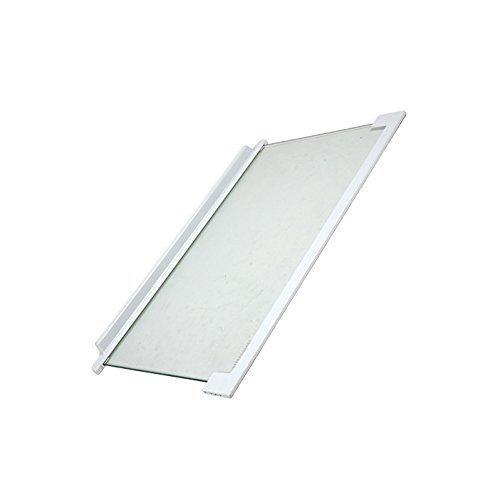 Electrolux 2251531063Regal Mitte/Oben Aus Glas für Kühlschrank, 477x 305mm