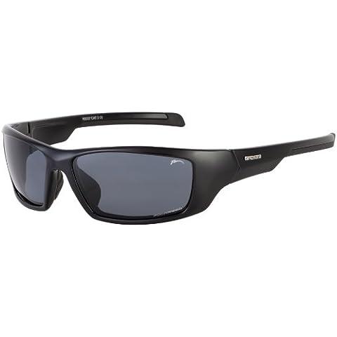 Gafas de Sol Sport/Lentes deportivos Mohu Relax®/R5337/Polarizadas