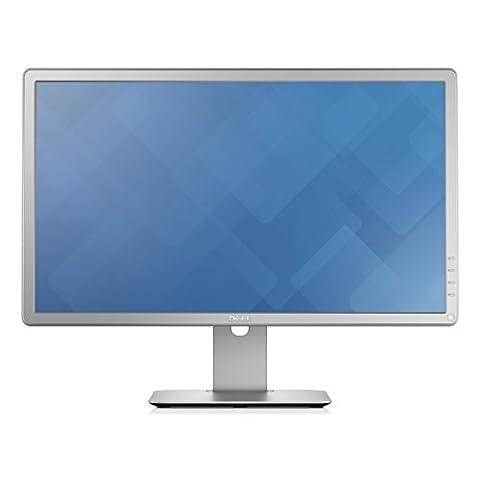 DELL P2314H Ecran PC 23