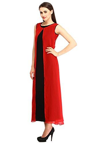 Cottinfab-Women-Georgette-Dress
