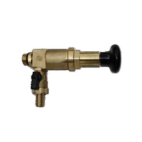 Viessmann Solar-Handf/üllpumpe Handpumpe Bef/üllpumpe Pumpe Tyfocor