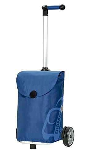 andersen-shopper-unus-pepe-blue