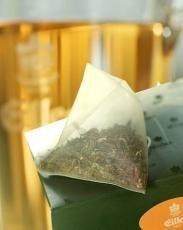 Eilles Tea Diamonds Darjeeling First Flush