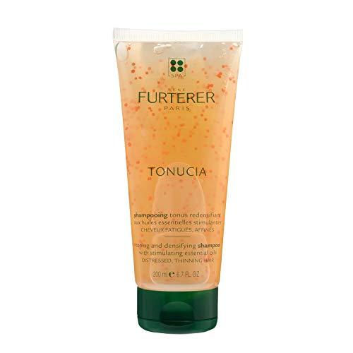 Scheda dettagliata RENE furterer-Shampoo rinvigorente tonucia, 200ml