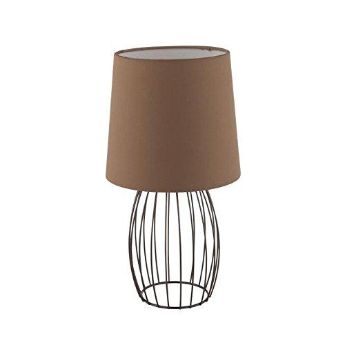 Lampes De Achat Pas Vente Cher Globo Yf7bgI6yv