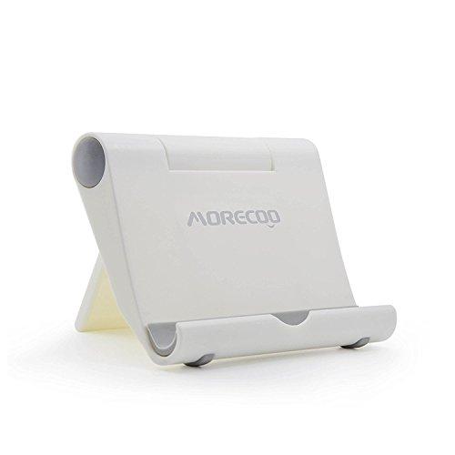 Support Telephone Portable - Economisez plus de 60% Prime Day, MORECOO Support...
