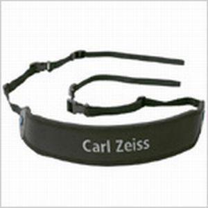 ZEISS Fernglas-Trageriemen Air Cell Komfort