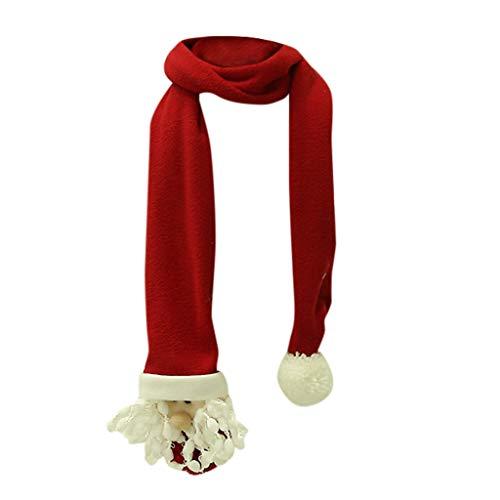 Moda nappe morbido donne sciarpa Pashmina avvolgere scialle Scarf wrap Shawl grigio Donna Tassel Sciarpa Inverno Signore Sciarpa Di Grandi Cachemire Lattice Grande S