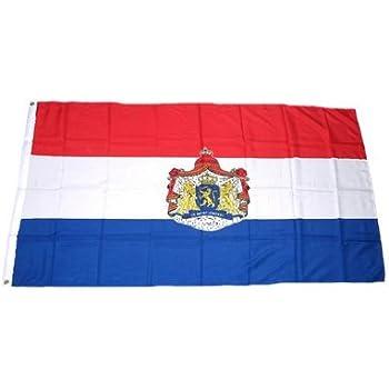 Flagge Ungarn ohne Wappen NEU 90 x 150 cm Fahne Misc.