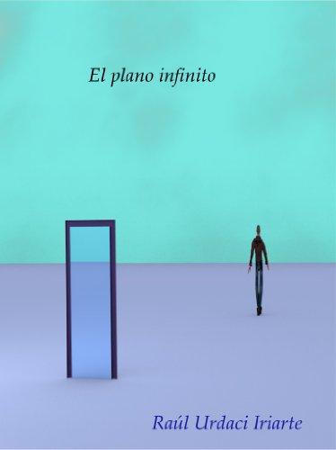 El plano infinito por Raúl Urdaci Iriarte