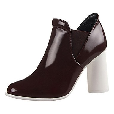 Chaussures Ch & Tou Chaussures Femme-chaussettes Chaussures Clair Chaussures Clair-chaussures-cuir-blanc
