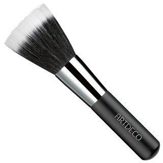 ARTDECO Pinsel All in One Brush Poudre – 12 gr