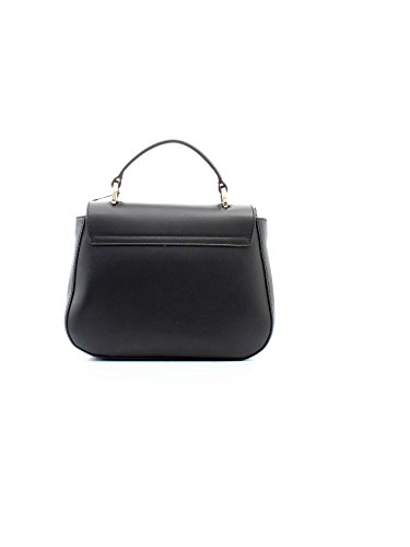 Tommy Hilfiger AW0AW05113 Borse Donna Nero