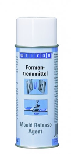 Weicon Formentrennmittel 400 ml 11450400
