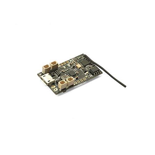 TechnQ FLF3_EVO_Brushed Controlador de Vuelo Integrado 6 CH PPM Receptor AFHDS 2A para QX95 QX90 QX90C