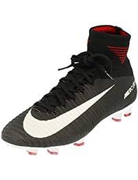 the latest c8aa0 6d8e7 Nike Baloncesto Short Drive, primavera verano, hombre, color black varsity  red