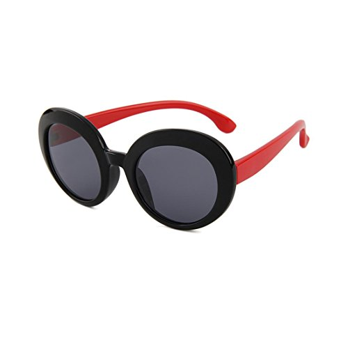 cofash-2-pack-hot-trendy-round-retro-kids-tac-polarized-sonnenbrille-unisex-kind-party-sonnenbrille-
