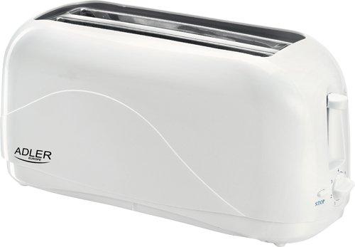 adler-ad-3207-tostador-color-blanco