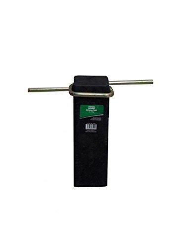 apollo-drive-in-tool-75x75mm
