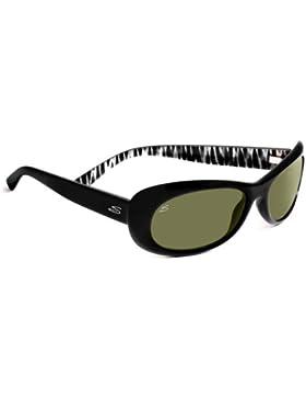 Serengeti Bella Gafas De Sol, le