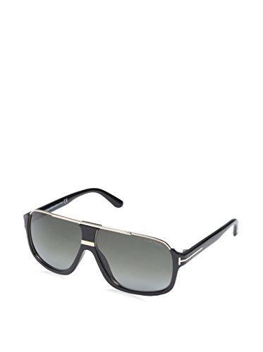 tom-ford-sonnenbrille-eliott-ft0335-01p-60