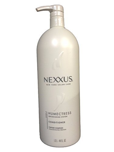 nexxus-humectress-conditioner-caviar-complex-44-fl-oz-by-nexxus