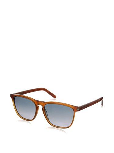 Occhiali da sole per unisex Yves Saint Laurent SL 27 OXR - calibro 56