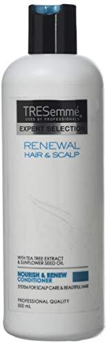 TRESemmé Renewal Hair & Scalp Conditioner 500ml -