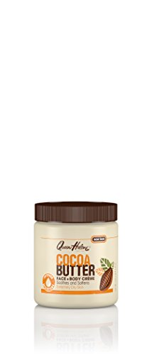 queen-helene-crme-au-beurre-de-cacao-pot-de-142-ml