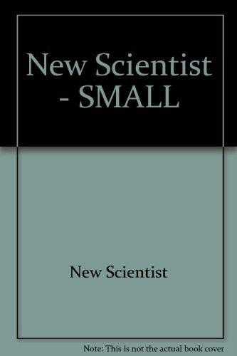 New Scientist - SMALL