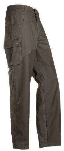 baleno-pantaloni-da-caccia-milano-marrone-braun-58