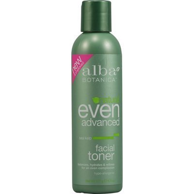 alba-botanica-natural-even-advanced-sea-kelp-facial-toner-6-fl-oz-by-alba-botanica