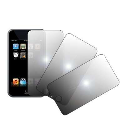 3-pack-of-mirror-screen-protectors-for-ipod-touch-1st-generation-8gb-16gb-32gb-accessory-export-bran