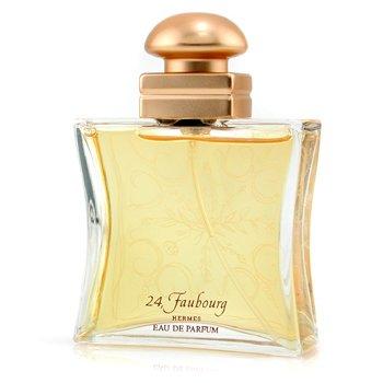 Hermes 24 Faubourg Eau de Parfum Zerstäuber 30 ml