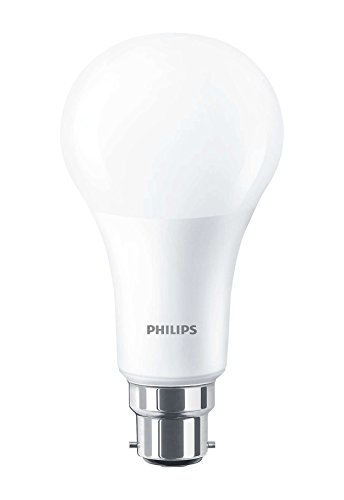 philips-master-led-15-w-100-w-b22-bayonet-cap-bulb-warm-white-dim-tone-frosted