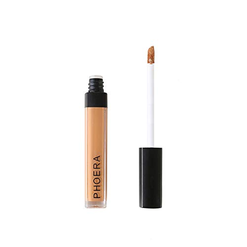 ❤❃ Armbanduhren Räumungsverkauf❤❃,PHOERA Makeup Concealer Liquid Moisturizer Conceal HD High Definition Foundationby jieGREAT -