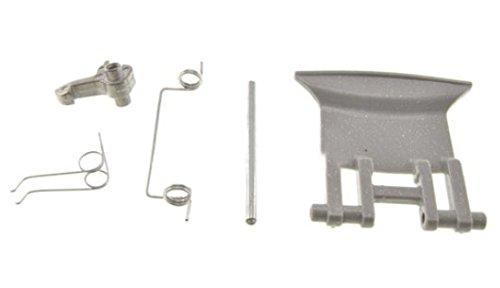 SERVIS e6860W-1Tür Griff Kit -