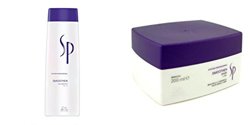 wella-system-professional-sp-smoothen-shampoo-250ml-mask-200-ml-combo-pack