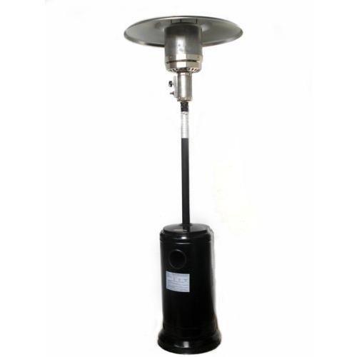 com-gas-estufa-extgas-c-r-ngr-65000-n