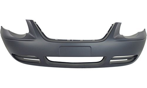 new-evan-fischer-eva17872032723-front-bumper-cover-primed-direct-fit-oe-replacement-for-2005-2007-ch